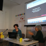 18-5-14 Katia Zambelli CdD stop omofobia (12)