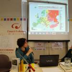18-5-14 Valeria Sinesi Casa delle Donne Stop Omofobia (10)