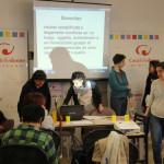 18-5-14 Valeria Sinesi Casa delle Donne Stop Omofobia (4)