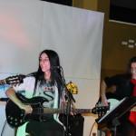 8 marzo Katia ZambelliIMG_1158 1