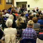 Assemblea 8-10-2014  Katia Zambelli (1)