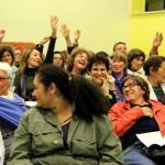Assemblea 8-10-2014  Katia Zambelli (4) (1)