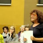 Assemblea 8-10-2014  Katia Zambelli (9)