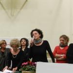 Assemblea 8-10-2014 Mimma Livini (3)