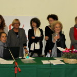 Assemblea 8-10-2014 Valeria Sinesi (10) (1)