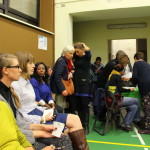 Assemblea 8-10-2014 Valeria Sinesi (14)