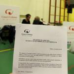 Assemblea 8-10-2014 Valeria Sinesi (7)