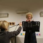 Bookcity CDD Katia Zambelli (11)