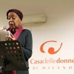 Bookcity CDD Katia Zambelli (12)