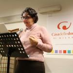 Bookcity CDD Katia Zambelli (8)