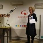 Bookcity CDD Katia Zambelli (9)