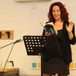 Bookcity CDD Valeria Sinesi  (11)