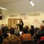 Bookcity CDD Valeria Sinesi 2