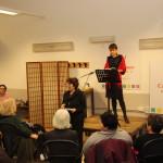 Bookcity CDD Valeria Sinesi  (3)