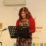 Bookcity CDD Valeria Sinesi  (4)