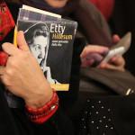 Conferenza Etty Hillesum 15-12-2014 CDD Katia Zambelli (1)