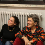 Conferenza Etty Hillesum 15-12-2014 CDD Katia Zambelli (14)