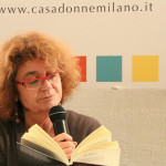 Conferenza Etty Hillesum 15-12-2014 CDD Katia Zambelli (6)
