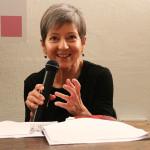 Conferenza Etty Hillesum 15-12-2014 CDD Katia Zambelli (7)