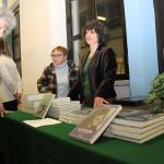 Conferenza Etty Hillesum 15-12-2014 CDD Sinesi Valeria (1)