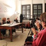 Conferenza Etty Hillesum 15-12-2014 CDD Sinesi Valeria (12)
