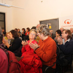 Conferenza Etty Hillesum 15-12-2014 CDD Sinesi Valeria (20)