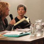 Conferenza Etty Hillesum 15-12-2014 CDD Sinesi Valeria (6)
