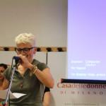 LezCamp 27-6-14Katia Zambelli (18)