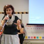 LezCamp 27-6-14Katia Zambelli (25)