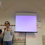 LezCamp 27-6-14Katia Zambelli (31)