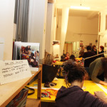 Opera Costellazioni CDD Sinesi Valeria 3  Dic 14 (26)