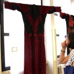 Ricamare una vita CdD 5 Giugno 2014 Valeria Sinesi  (3)