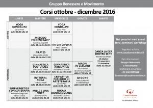 calendario-ottobre_dicembre2016-casa-delle-donne