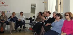 Gruppo intercultura Katia Zambelli 51.JPG