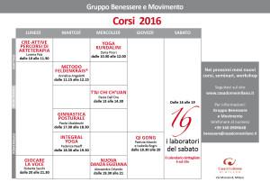 settimanale-corsi-2016