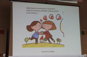 18-5-14 Valeria Sinesi Casa delle Donne Stop Omofobia (8)