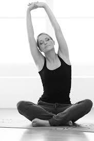paola ubaldeschi ginnastica posturale