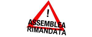 assemblea_studenti