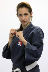Stefania_Yoseikan (6)