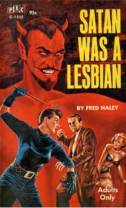 lesbian2