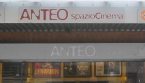 anteo-SPAZIO CINEMA