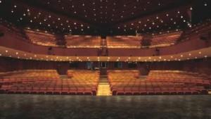 piccolo-teatro