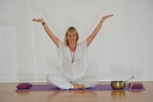 Yoga Kundalini per le Donne @ Casa delle Donne | Milano | Lombardia | Italia