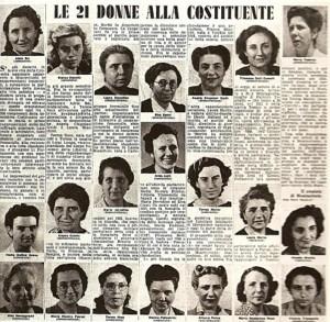 foto-madri-costituenti