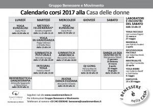 calendario2017 A5 B-N nuovo
