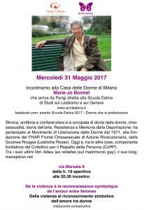 MJ-Bonnet_31-Maggio