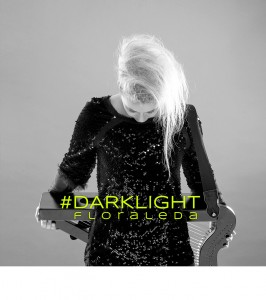 Floraleda_Darklight_Cover