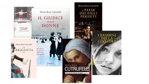Cutrufelli_libri