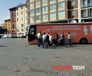 foto 2 bus