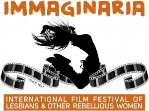 Logo-Immaginaria_low-300x223